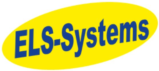 ELS Systems